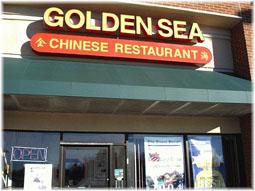 restaurant yip asian cuisine